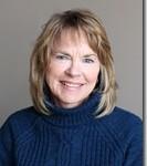 Sharon Ruff