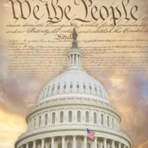 Stepping Up: Citizen Legislator